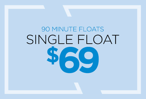 90-single_float