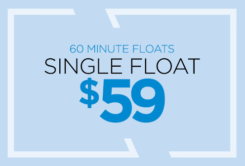 single_float2