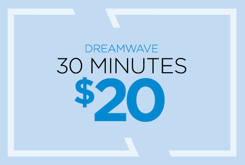 Dreamwave30
