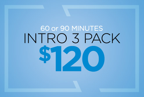 Pricing_Intro3Pack4